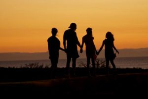 Famiglia solare